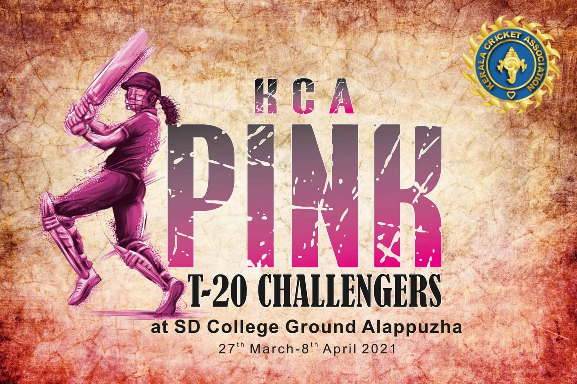 RUB vs AMB Dream11 Prediction, Fantasy Cricket Tips: Playing XI, Prediction, Pitch Report and Updates, KCA Pink T20 Challengers 2021 – 1st Semi-Final