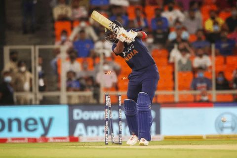 India Should Have Given KL Rahul Another Game - Gautam Gambhir