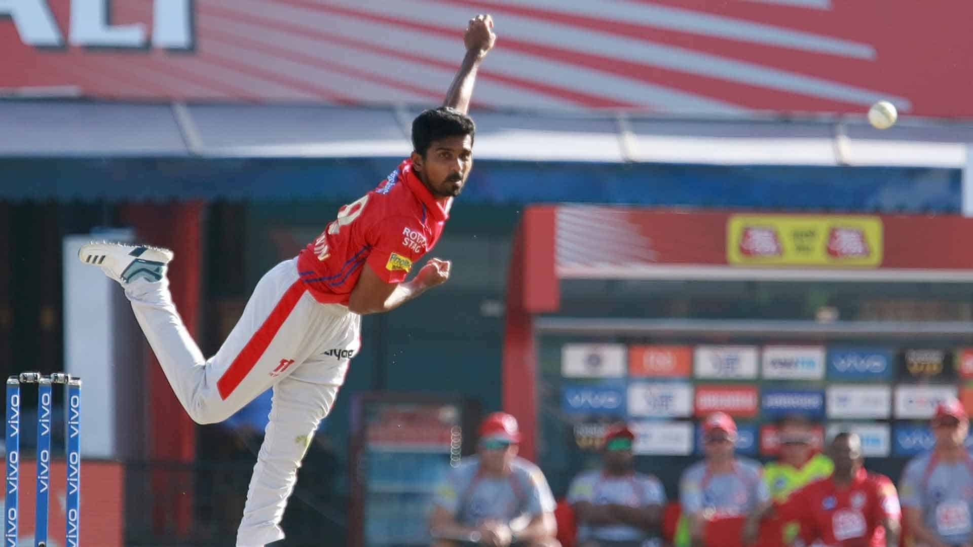 IPL 2021: Predicted Playing XI For Punjab Kings