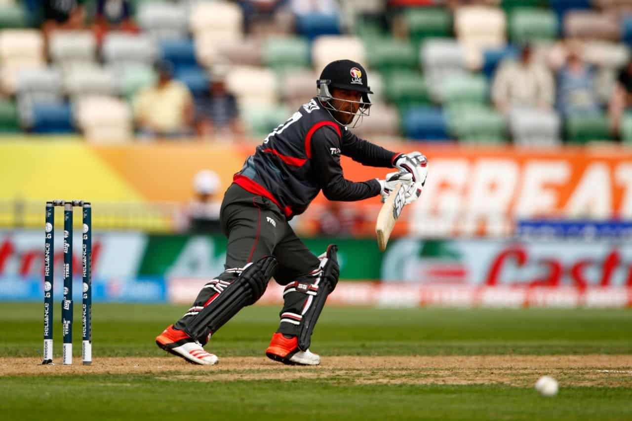Mohammad Naveed and Shaiman Anwar Butt Banned For Eight Years From All Form Of Cricket For Breaching ICC Anti-Corruption Code
