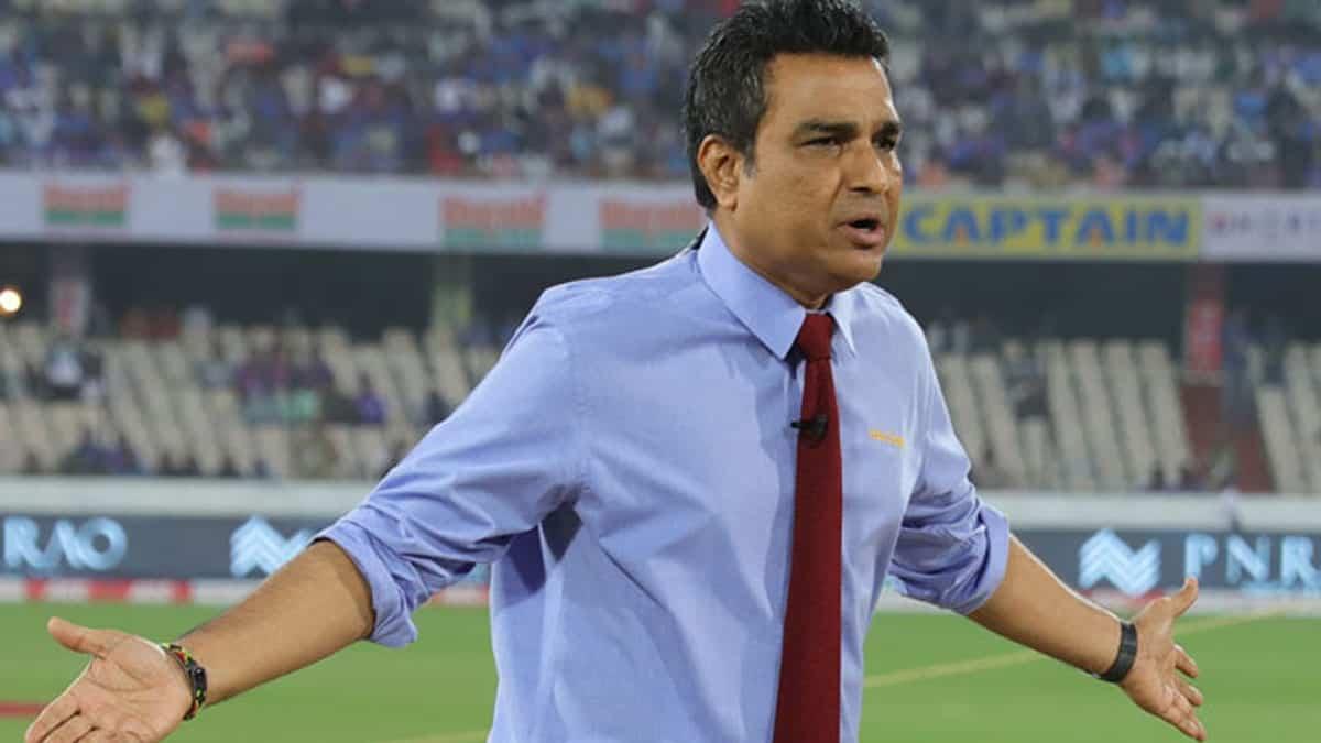 Sanjay Manjrekar Reveals That Geoffrey Boycott Denied Him Man of the Match Award in 1990