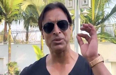 The Medical Panel Should Not be Spared: Shoaib Akhtar Blasts PCB Over PSL 2021 Postponement