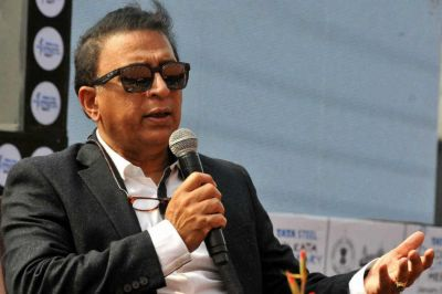 """""""Chal Phut, We Don't Want To TalK To You"""": Sunil Gavaskar's Respone To Pitch Criticism"""