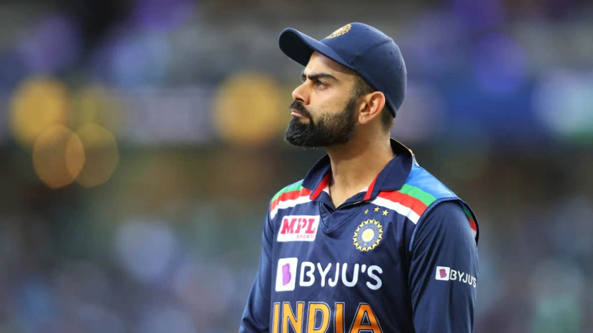 Team India Fined 20 Per Cent Match Fee For Slow Over-Rate in 2nd T20I Versus England