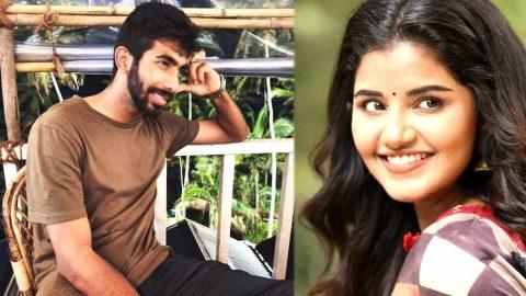 Jasprit Bumrah to Marry Anupama Parameswaran? The Actress' Mother Reacts