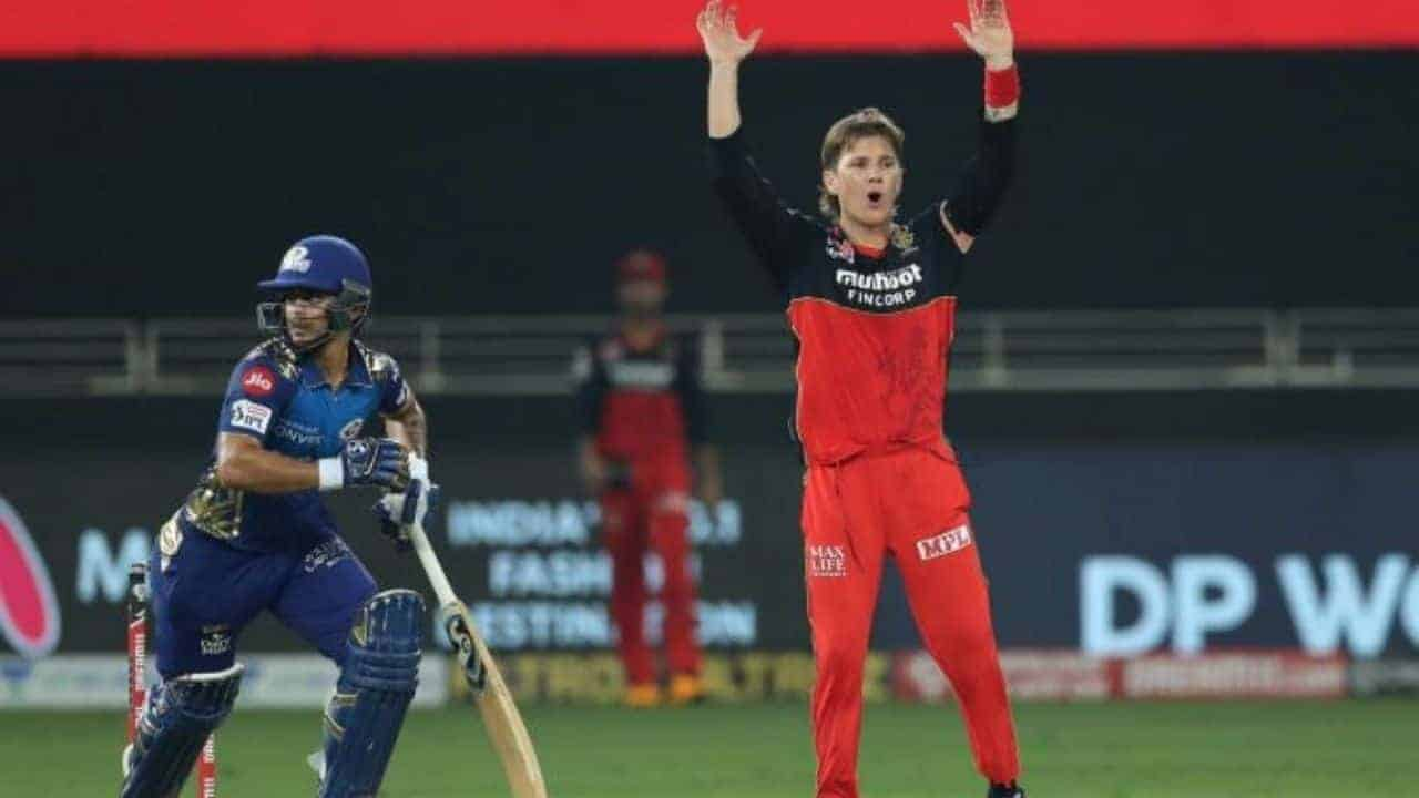 Four Batsmen Who Have Been Dismissed on 99 in The History Of IPL