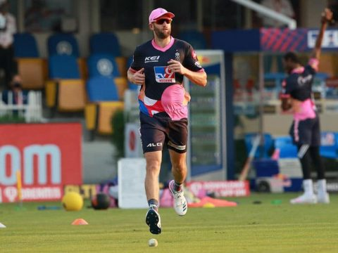 'How Are Franchises & Government Spending So Much On IPL?' – Andrew Tye Questions Amidst Covid-19 Situation In India