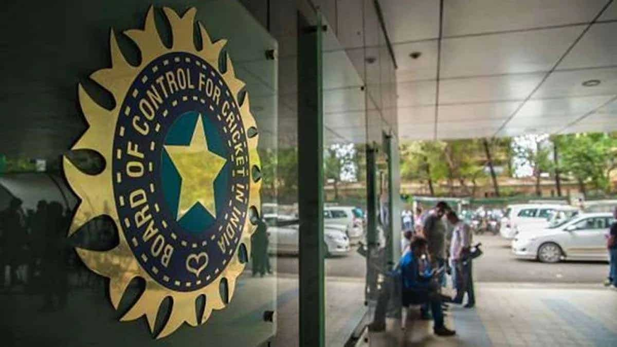 Former Gujarat DGP Appointed New BCCI ACU Chief