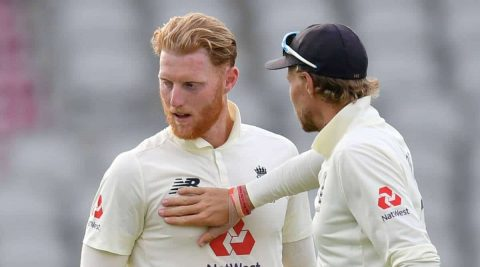 Ben Stokes Takes Indefinite Break From Cricket To Focus On Mental Health, Withdraws From India Test Series