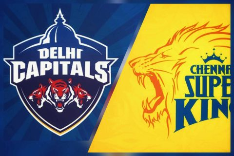 IPL 2021 Match 2: CSK vs DC Preview, Playing 11 Prediction, Head To Head Record