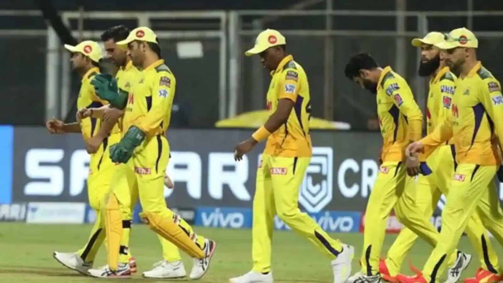 IPL 2021: Bowlers Would Have Learned Their Lessons, Says MS Dhoni After CSK's 7 Wicket Loss To DC