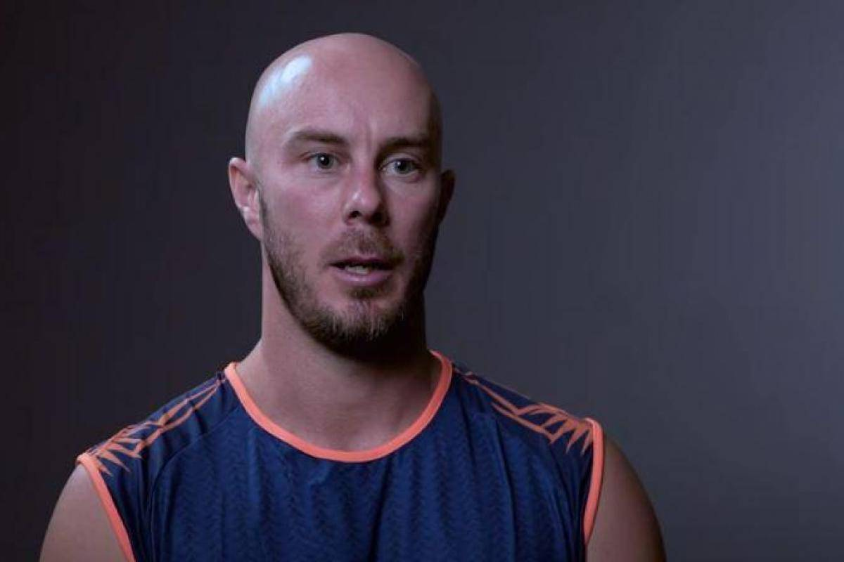 Chris Lynn Urges Cricket Australia For Charter Plane For Players After Conclusion Of IPL