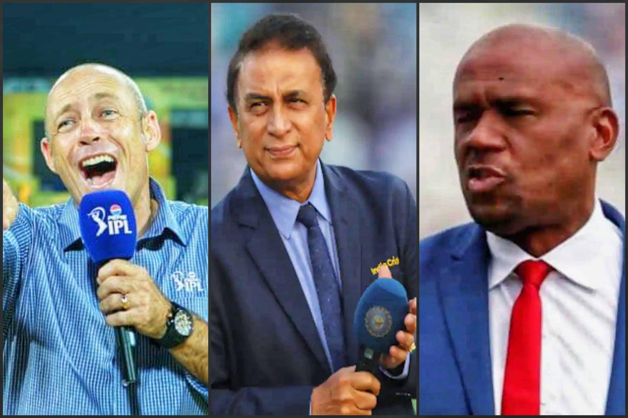 Commentators in IPL 2021: Complete List of Star Sports Commentators For Indian Premier League 2021