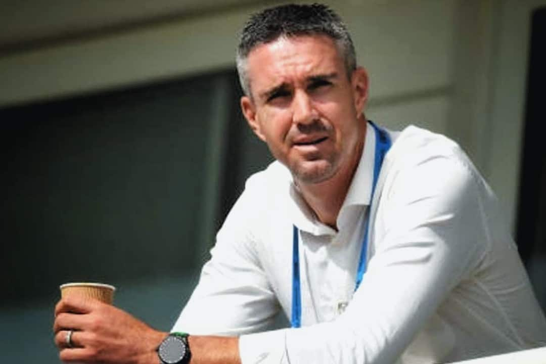 """Kevin Pietersen Wants The ICC To Introduce A """"New"""" Rule in T20I Cricket"""