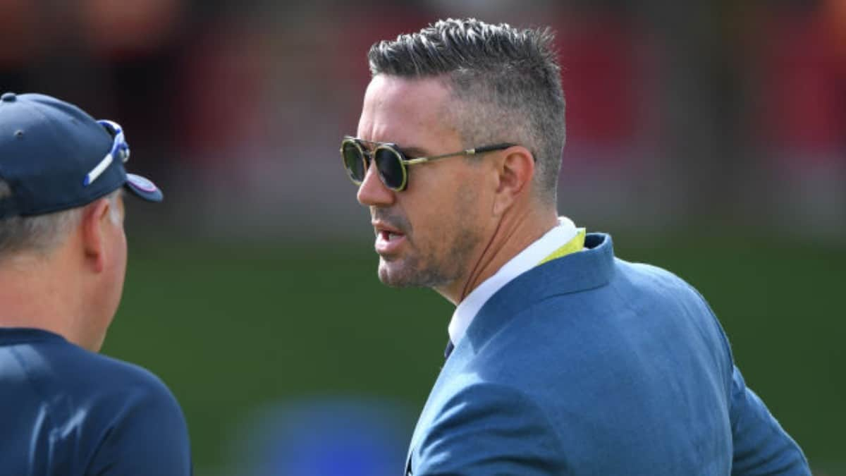 Kevin Pietersen Advices Cricket Boards Not To Organise Any International Matches During IPL