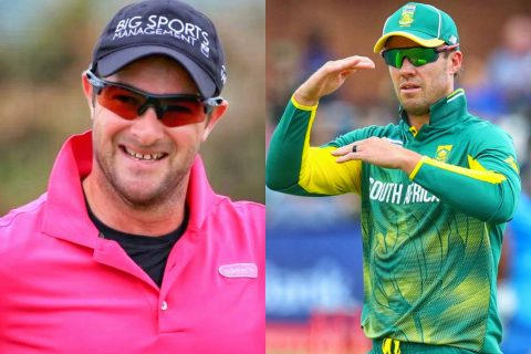 AB de Villiers To Make International Comeback? Here Is What Mark Boucher Hinted