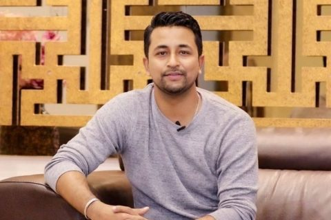 Pragyan Ojha Names A Player Who Can Lead Team India In The Future