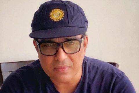 IPL 2021: SunRisers Hyderabad Doesn't Deserve To Win Vs MI - Sanjay Manjrekar; Reveals The Reason