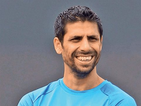 Ashish Nehra Predicts India's Bowling Line-up Against New Zealand For WTC Final