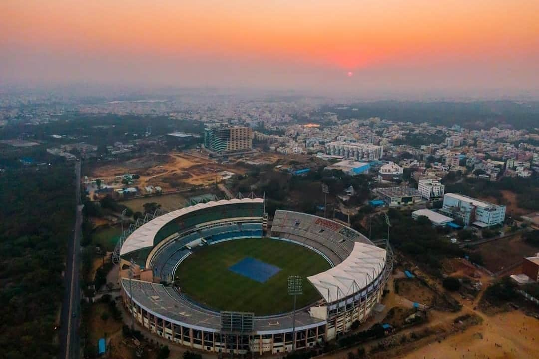 NCC vs DDC Dream11 Prediction, Fantasy Cricket Tips: Playing XI, Pitch Report, Player Record & Injury Update of Darwin ODD 2021, Match 19