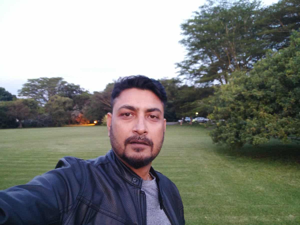 Deep Dasgupta Names Captaincy Candidates For Sri Lanka Tour