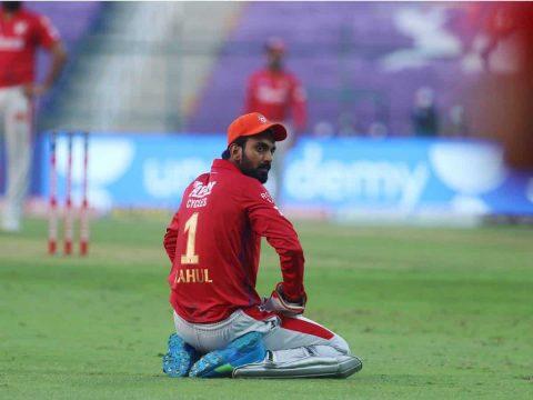 KL Rahul Likely To Leave Punjab Kings Ahead Of IPL 2022 - Report