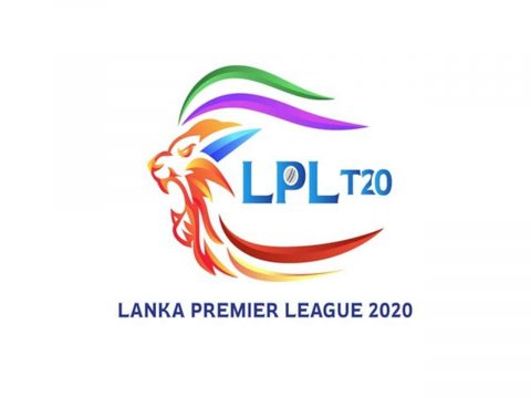 LPL 2021: Sri Lanka's Top Domestic T20 League To Begin From July 30: Reports