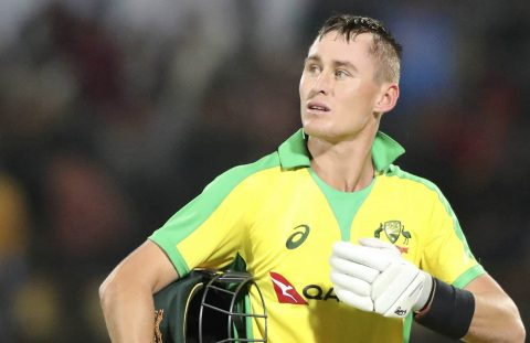Marnus Labuschagne Not Included In 23-Member Australia Squad For West Indies Tour; Here Is The Reason