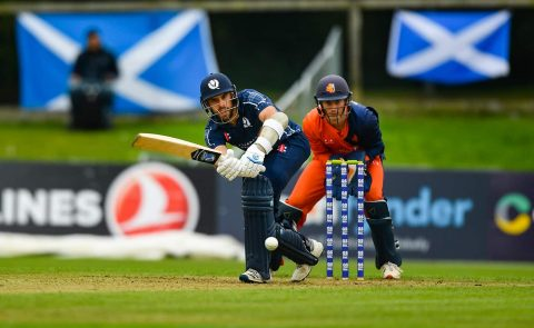 NED vs SCO 1st ODI Dream11 Prediction, Fantasy Cricket Tips: Playing XI, Pitch Report & Injury Update of Scotland tour of Netherlands 2021