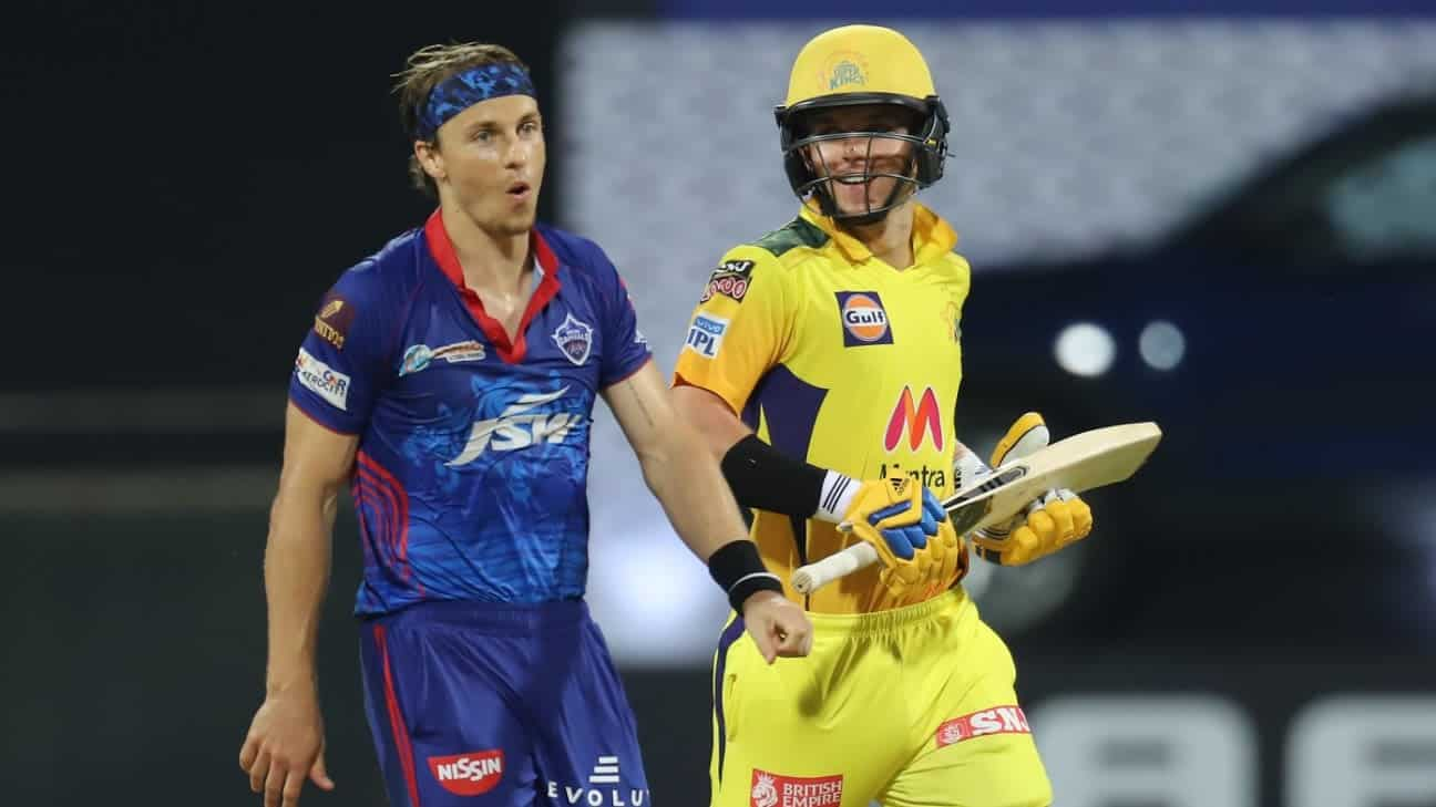 England Players Unlikely To Play In Rescheduled IPL 2021; Here Is The Reason