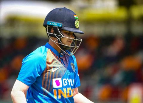 The Hundred: Shafali Verma Becomes Fifth Indian Player to Get NOC To Play In The Tournament