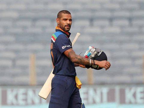 3 Captaincy Options For Team India In Sri Lanka In Absence Of Virat Kohli And Rohit Sharma