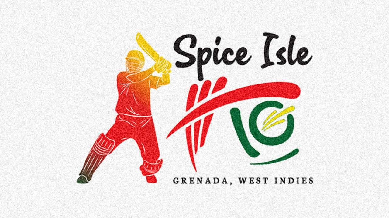 Spice Isle T10 2021 Dream11 Prediction