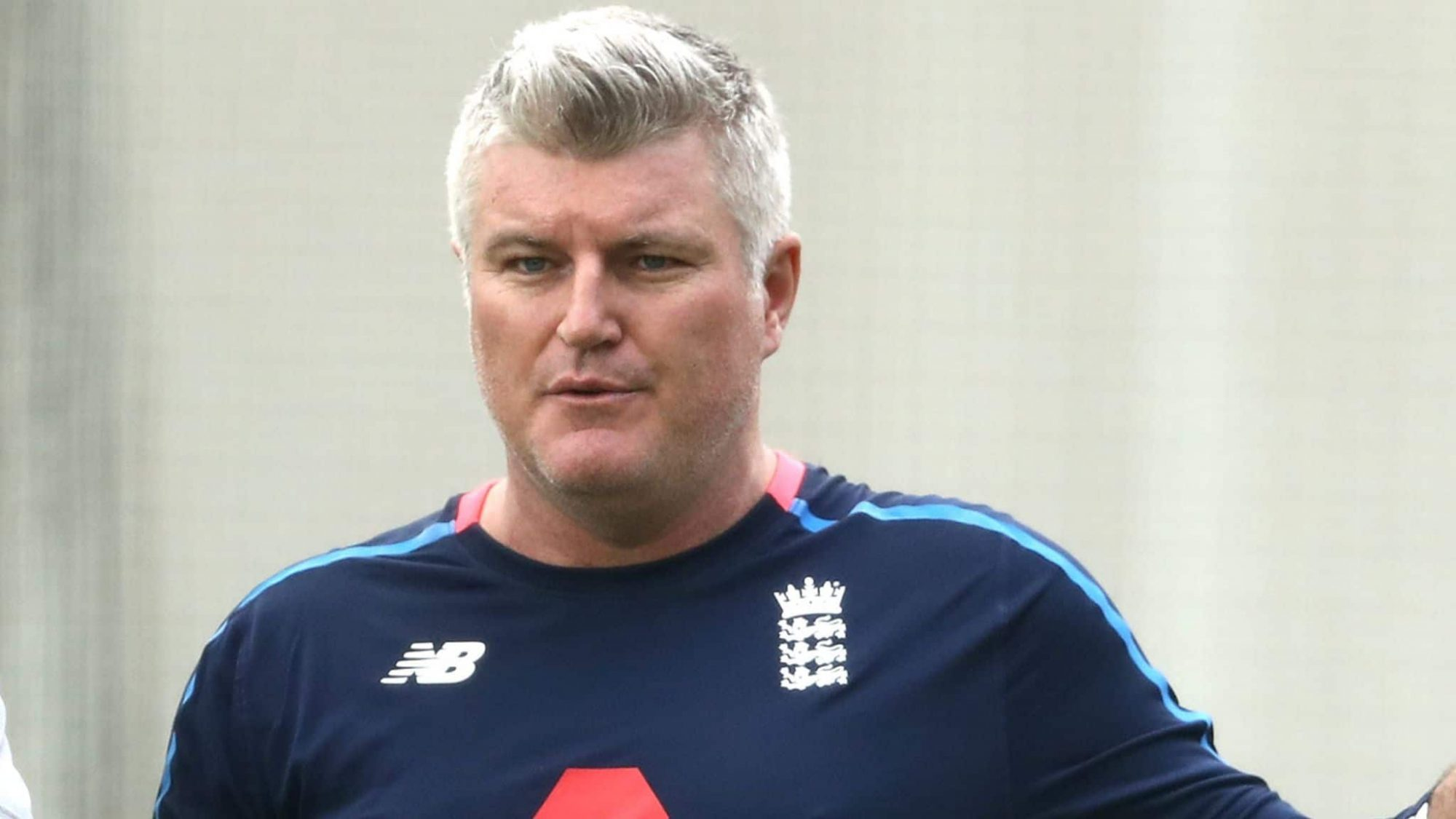 Former Australian Cricketer Stuart MacGill Was Kidnapped And Released In Sydney