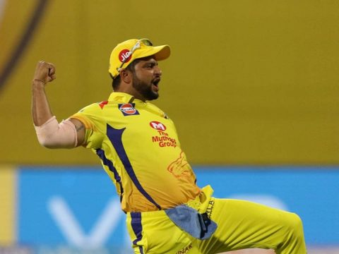 IPL 2022: Top 3 Captaincy Contenders For Two New Teams