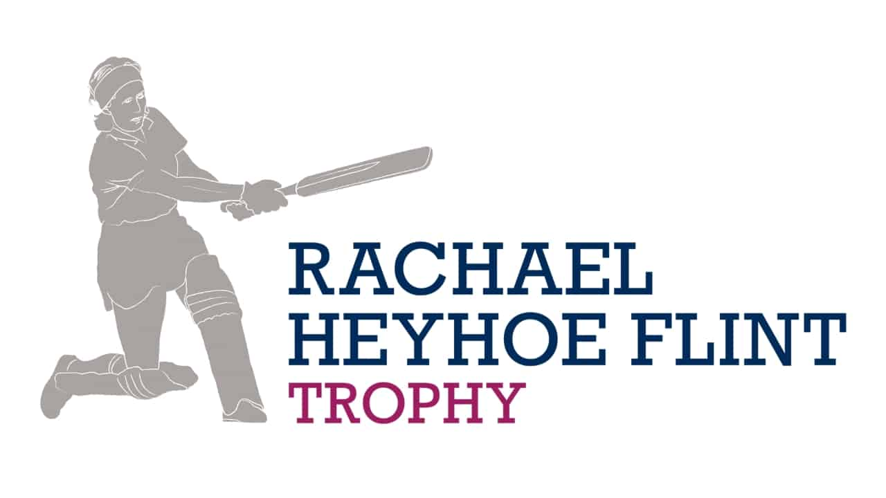 LIG vs CES Dream11 Prediction, Fantasy Cricket Tips: Playing XI, Pitch Report & Updates of Rachael Heyhoe Flint Trophy 2021 For Match 25