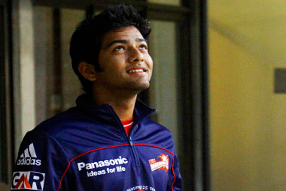 Unmukt Chand Opens Up On Involvement With USA Cricket