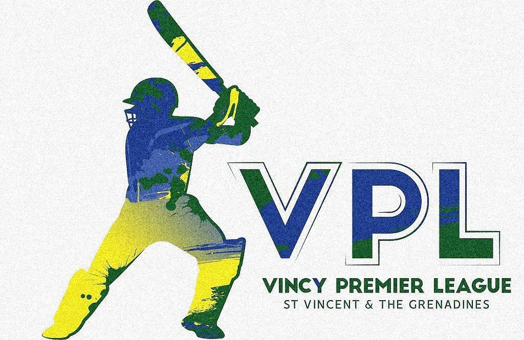 Dream11 Prediction, Fantasy Cricket Tips: Playing XI, Pitch Report & Player Record of Vincy Premier League 2021