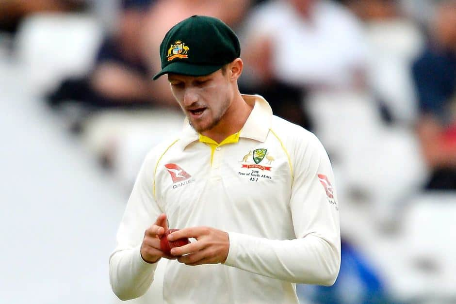 Cricket Australia Likely To Reinvestigate Ball-Tampering Scandal After Cameron Bancroft's Fresh Revelations