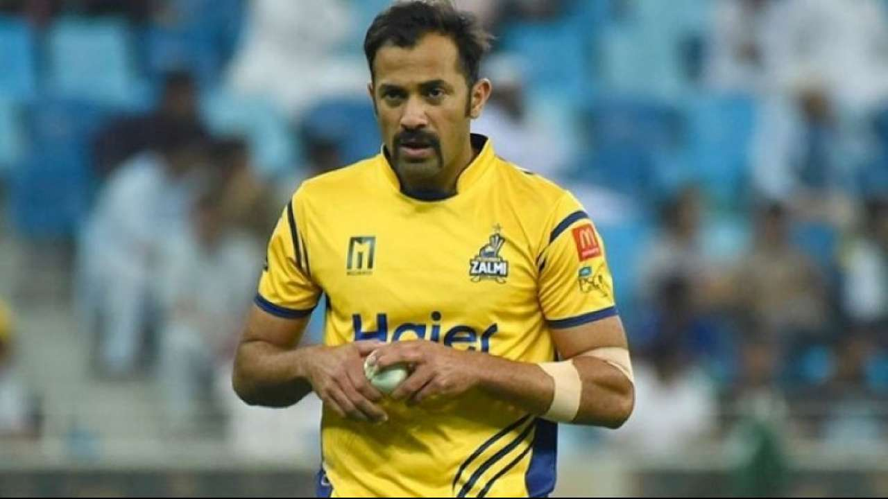 PSL 2021: QUE vs PES – Match 19, Match Prediction – Who Will Win Today's Match?