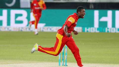 I Play IPL, BBL And CPL But PSL Definitely One Of The Top Leagues In The World: Andre Russell
