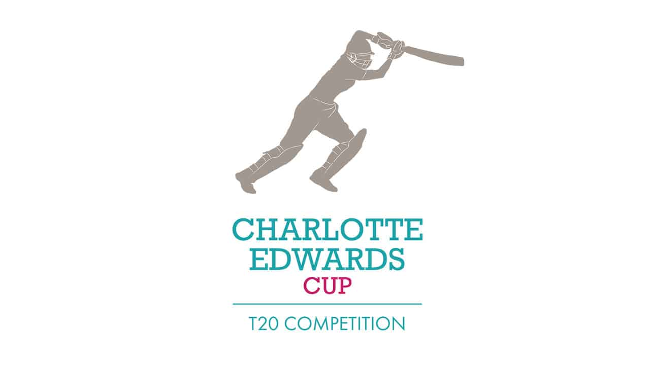 Dream11 Prediction With Stats, Player Records, Pitch Report of Charlotte Edwards Cup 2021