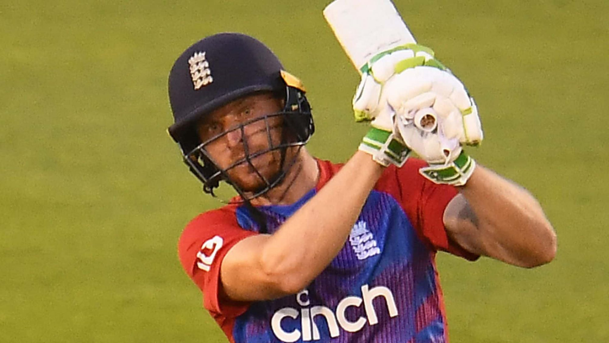 Jos Buttler Ruled Out Of Sri Lanka Limited-Overs Series With Calf Injury; Replacement Announced