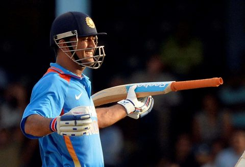 """MS Dhoni's Epic Reply To A Twitter User Who Asked Him """"To Concentrate On Batting"""" Is Getting Viral - Details Here Former India skipper Mahendra SIngh Dhoni is well-known for his witty responses and funny oneliners. Dhoni's witty comments were caught several times from the stump mic. In India, former India captain MS Dhoni is worshipped like legendary Sachin Tendulkar as he enjoys a god-like status in the country. However, MS Dhoni now stays away from the digital platforms and doesn't interact with his fans. Chennai Super Kings captain lives a private life when he is away from the game and enjoy spending time with family. The Ranchi-lad, who stays away from the limelight, is followed by 33.1 m people on Instagram and 8.2 million people on Twitter. Dhoni used to be quite active on social media 7-8 years back and sometimes also replied to the fans. A few years back, Dhoni had also trolled Ravindra Jadeja, the veteran all-rounders of team India in series of tweets, which led to him earning the 'Sir' tag. Jadeja is now popularly referred to as 'Sir Jadeja'. Meanwhile, in an eye catching incident, back in 2012, Dhoni had responded to a user who had asked him to concentrate on his batting and not Twitter. However, MSD came up with a hilarious response. He wrote: """"Sir yes sir, any tips sir."""". The epic tweet has so far been retweeted by over 2,500 times and is now again getting viral on social media platforms. Check Tweets Here – https://twitter.com/msdhoni/status/225143226426859520?s=19 https://twitter.com/msdhoni/status/225144124242788352?s=19 Here it is to be noted that, MS Dhoni is not regular in either of the two platforms – Twitter and Instagram. His last post on both the social media services came in January 2021. The former India captain will make his comeback to competitive cricket in September as the BCCI has confirmed staging the remainder of IPL 2021 in UAE. Dhoni-led Chennai Super Kings were placed at the 2nd spot before the season was suspended due bio-bubble b"""