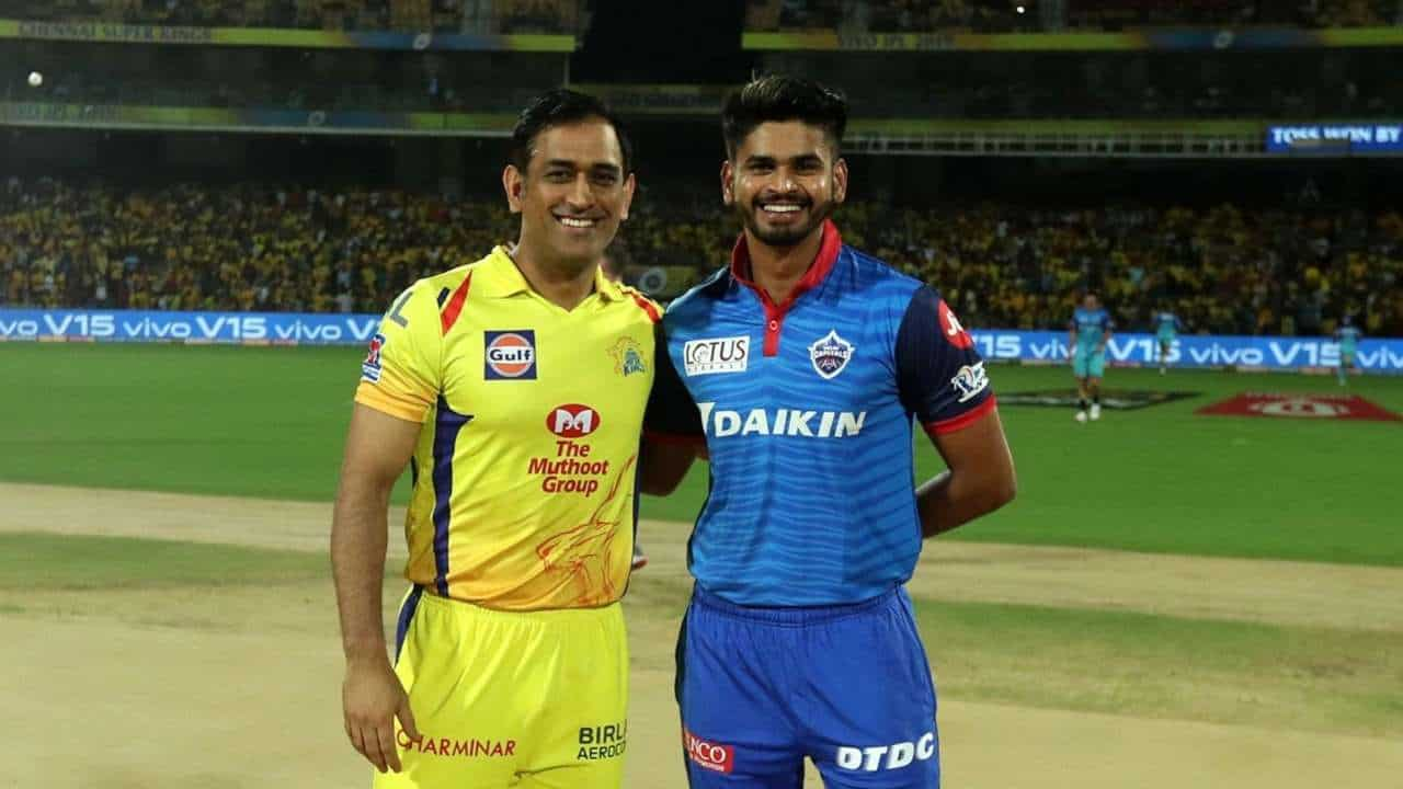 3 Teams Who Will Have New Captains For 2nd Phase Of IPL 2021
