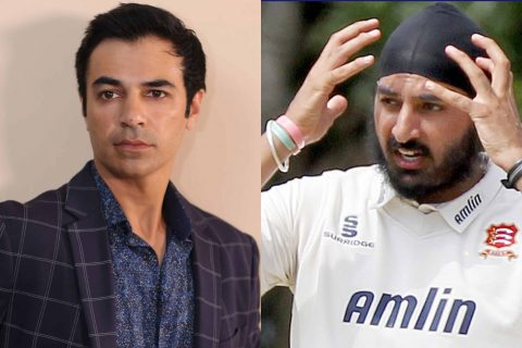 Don't Know What Logic He Has Used: Salman Butt Slams Panesar For Calling 'Team India More of Shastri's Team Than Kohli'