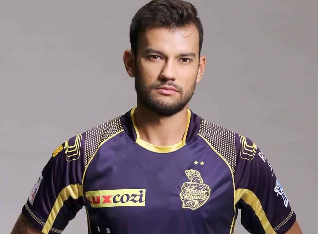 Where Is It Written That You Can't Be Picked If You Are Above 30: Sheldon Jackson Slams Indian Selectors