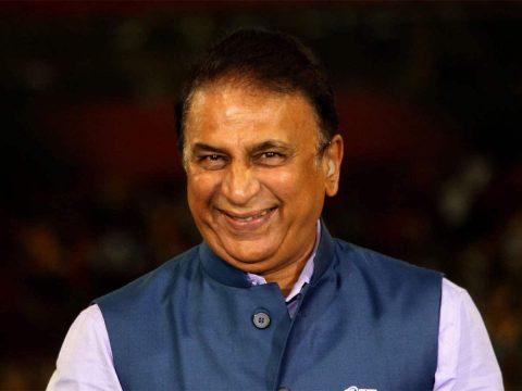 WTC Final: India Will Win The Series 4-0 Against New Zealand - Sunil Gavaskar