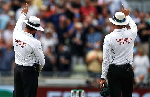 WTC Final India vs New Zealand: Commentary Panel, Umpires, Match Referee & All You Need To Know