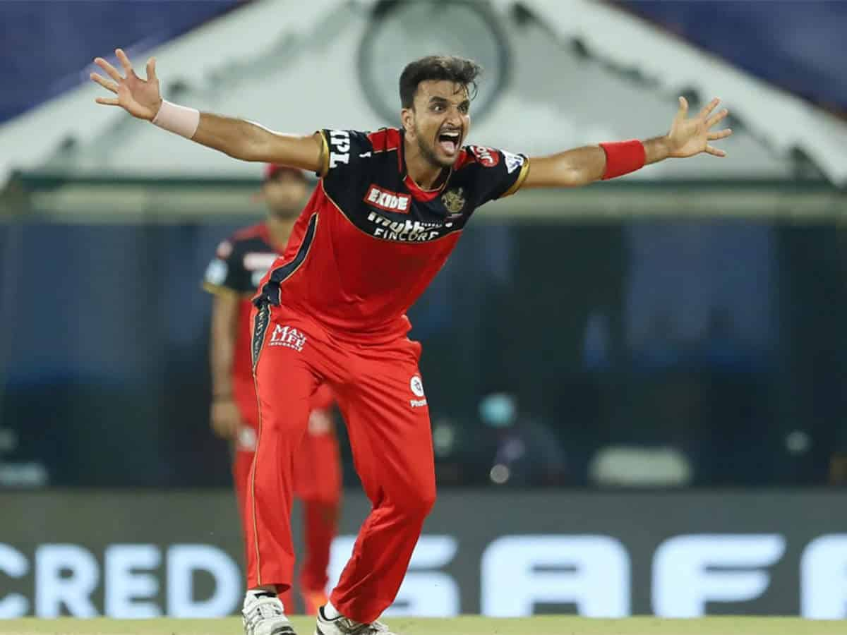 3 Players Who Deserved A Chance In The Indian Squad For Sri Lanka Tour